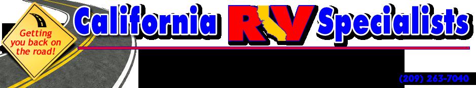 California RV Specialists