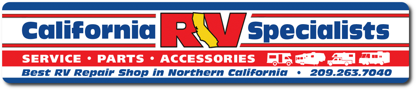 California RV Specialists